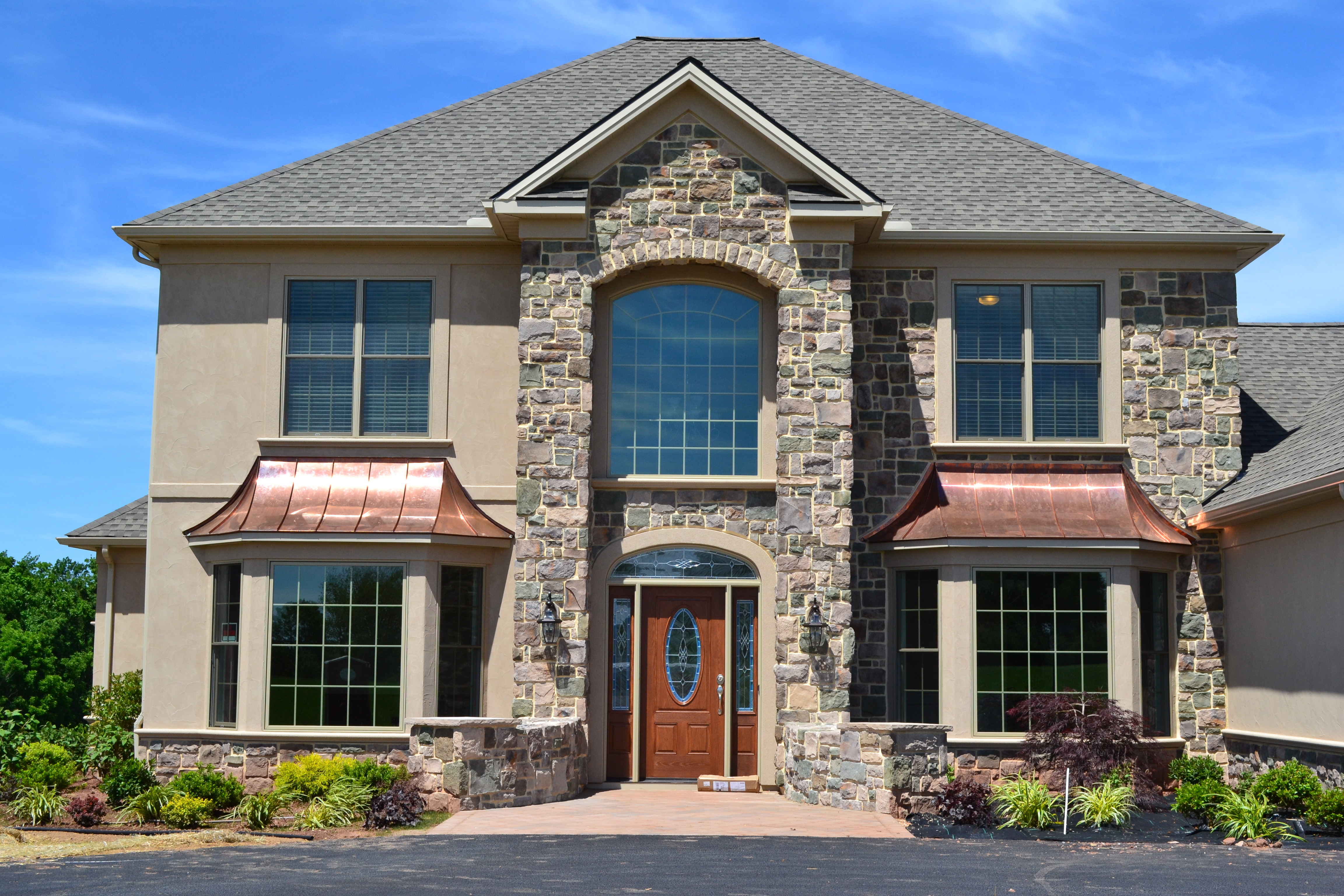 Jlh inc custom home jeffrey l henry inc custom homes for A e custom homes