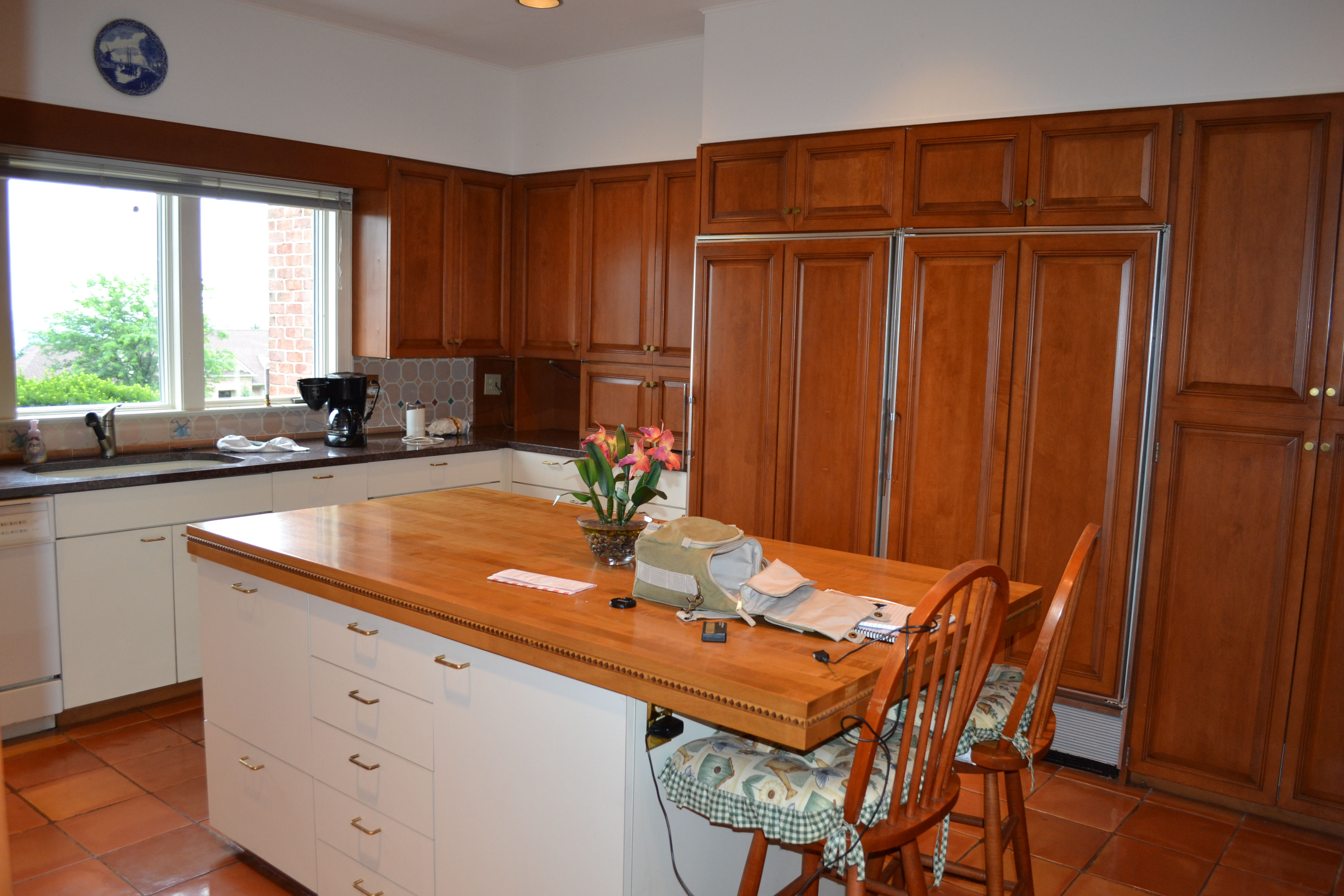 Beaufiful Kitchen Remodeling York Pa Pictures Tremendous Kitchen