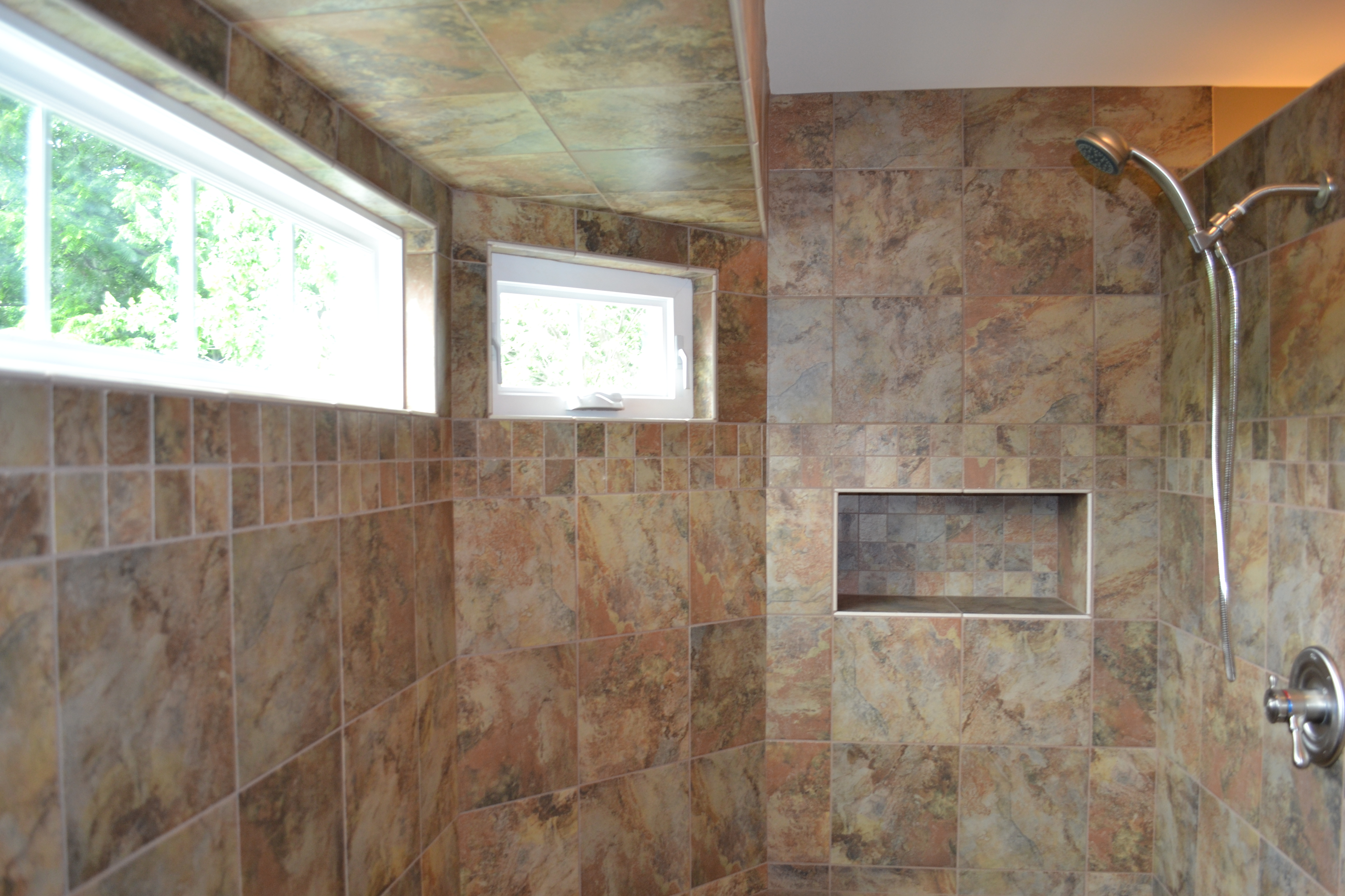 Bathroom Remodel York Pa jlh, inc. custom home - jeffrey l henry inc | custom homes
