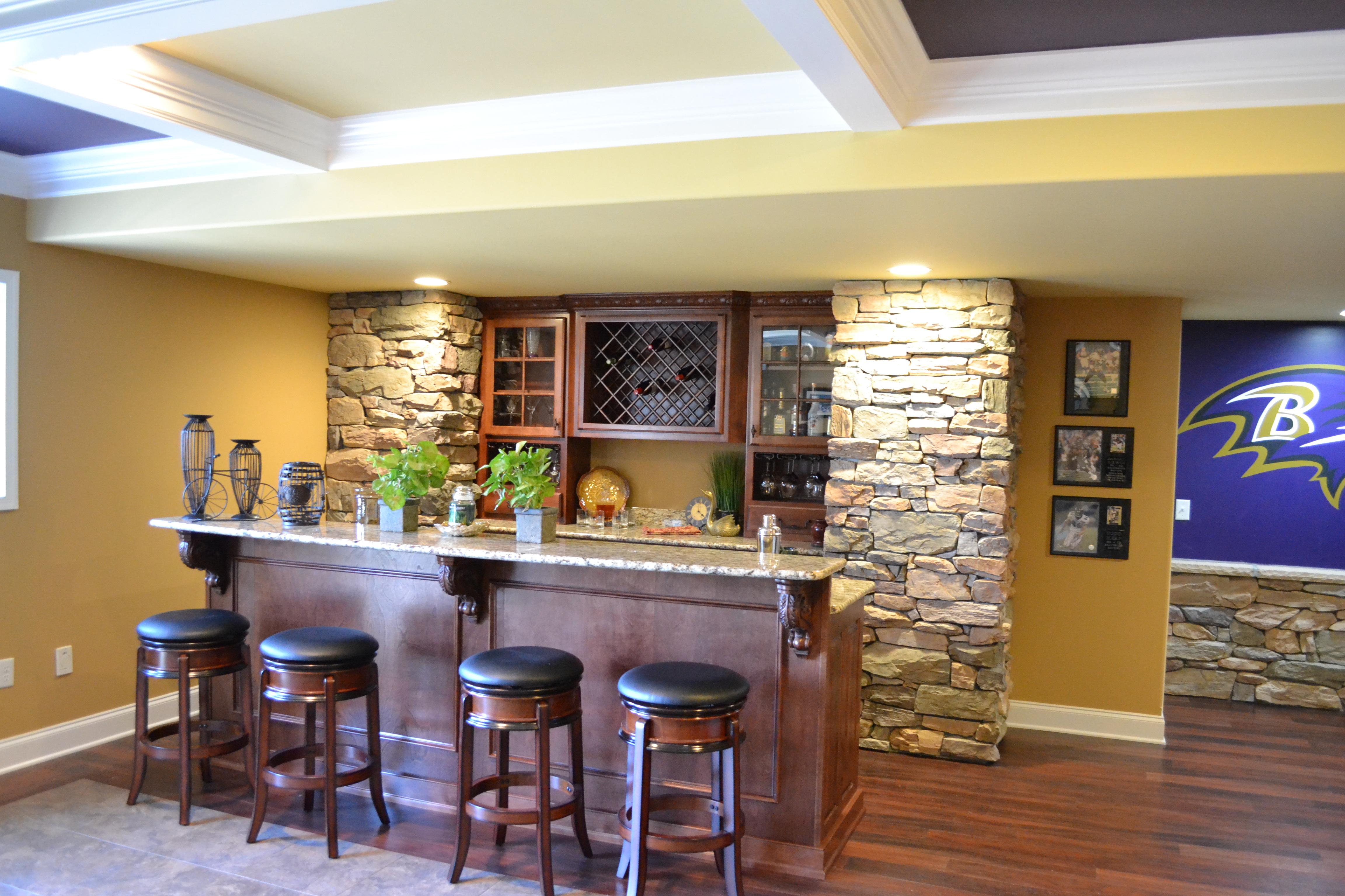 JLH, Inc. Custom Home   Jeffrey L Henry Inc | Custom Homes , Remodeling  York, PA