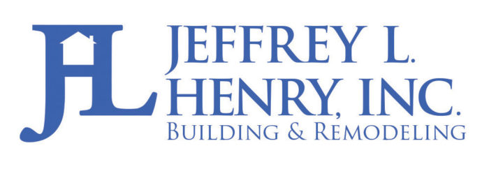 Jeffrey L Henry Inc | Custom Homes , Remodeling York, PA