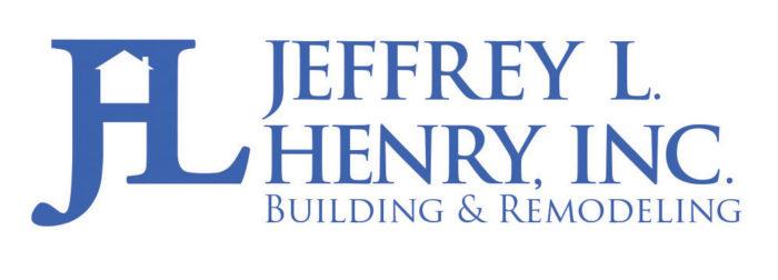 Jeffrey L Henry Inc | Custom Homes , Remodeling York, PA